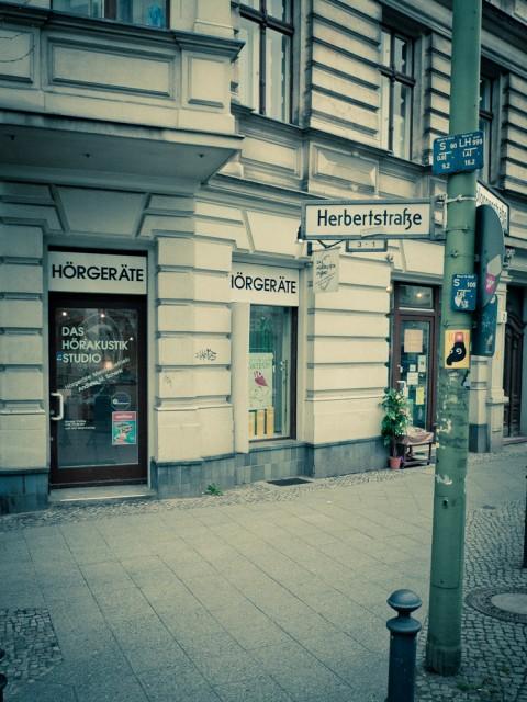 hamburg vs berlin