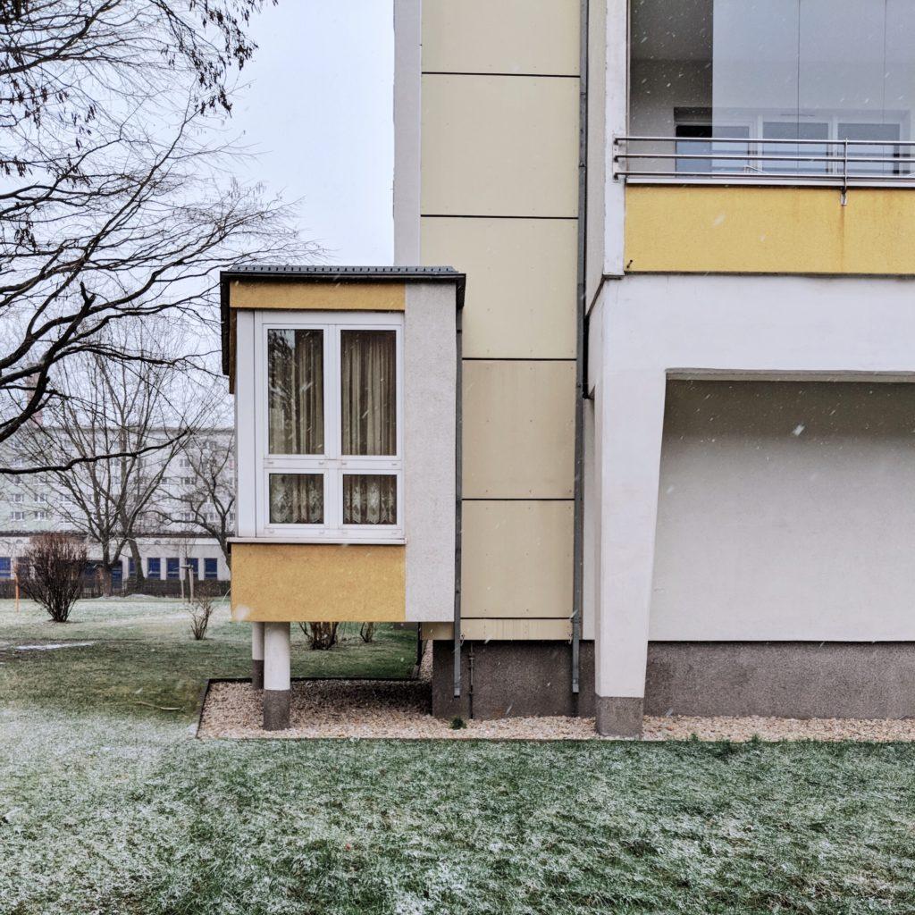 Fachblog f r angewandte alltagskultur und unzul nglichkeiten menschlichen daseins - Architekt chemnitz ...